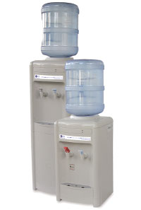 Aeon Riviera Water Cooler