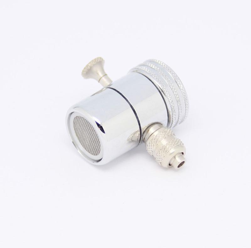 diverter valve spring aeon water filters. Black Bedroom Furniture Sets. Home Design Ideas
