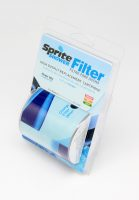 Shower-filter-cartridge-–-high-output-2