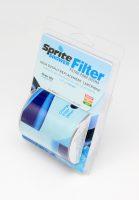 Shower-filter-cartridge-–-high-output-2