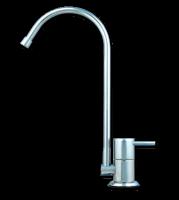aeon-chrome-lever-faucet