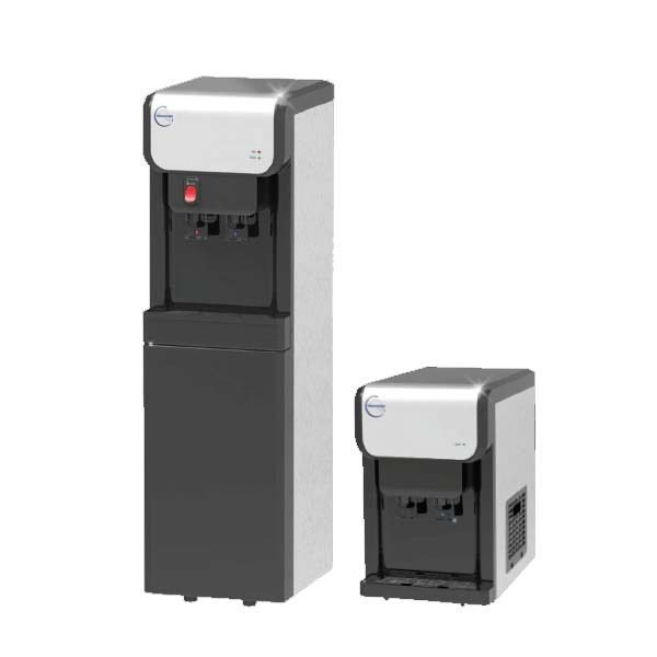 Aeon Everest Water Cooler